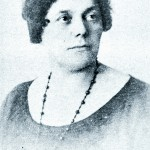 Marguerite Thomas-Clement