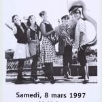 MLF-1997