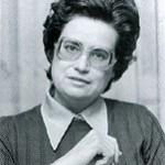 Lydie Schmit