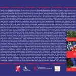 2008: Stadtrundgang Frauenleben-Frauenlegenden