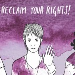 Day and Night reclaim your rights!