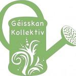 geisskan_logo72dpi