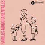 4_familles monop copie