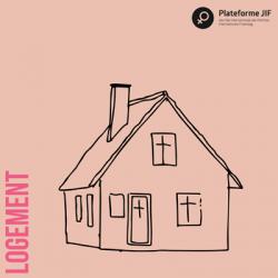 7_logement copie