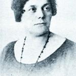 Marguerite Thomas-Clement