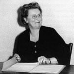 Henriette Clement-Besseling