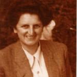 Claire Urbany-Feltgen