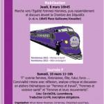 web-aufruf8-3-2012-train